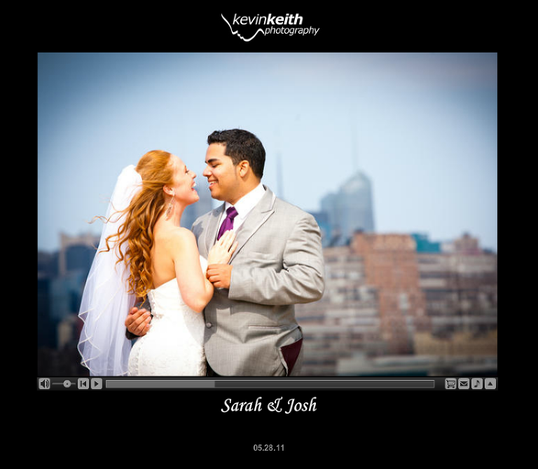 destination_wedding_new_jersey_kevin_keith_photography