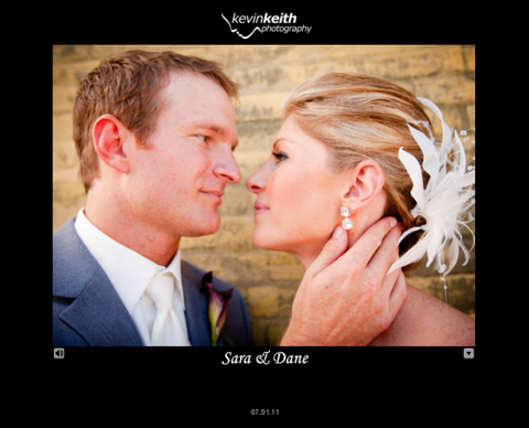 Kansas City Wedding Photographer | Destination Wedding Photographer | Fashion and High School Senior Photographer | Photography Workshops