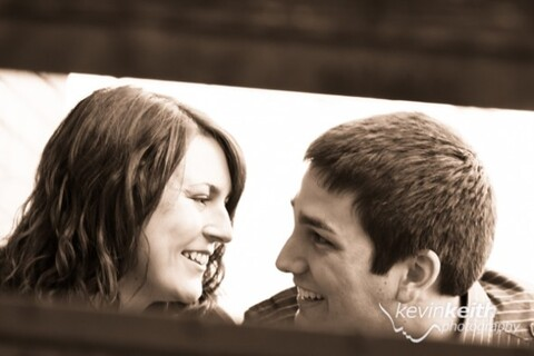 kansas_city_photographer_west_bottoms_engagement_photography_kevin_keith_photography