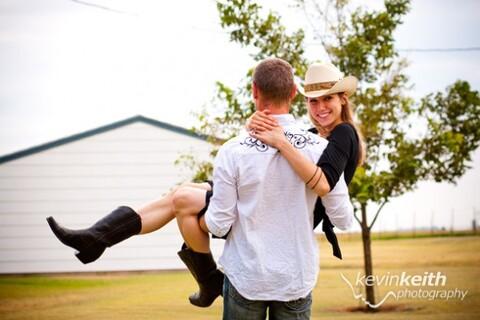 Kansas City Wedding Photographer, Overland Park Wedding Photographer, Destination Wedding Photographer, Fashion and Senior Portrait Photographer | Kevin Keith Photography