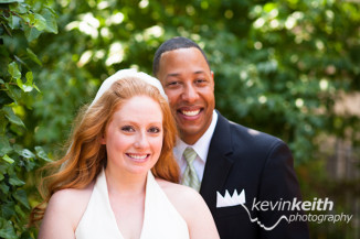 Jennifer and Richard's Southmoreland Inn Wedding on the Kansas City Country Club Plaza by Overland Park Wedding Photographer Kevin Keith Photography 53