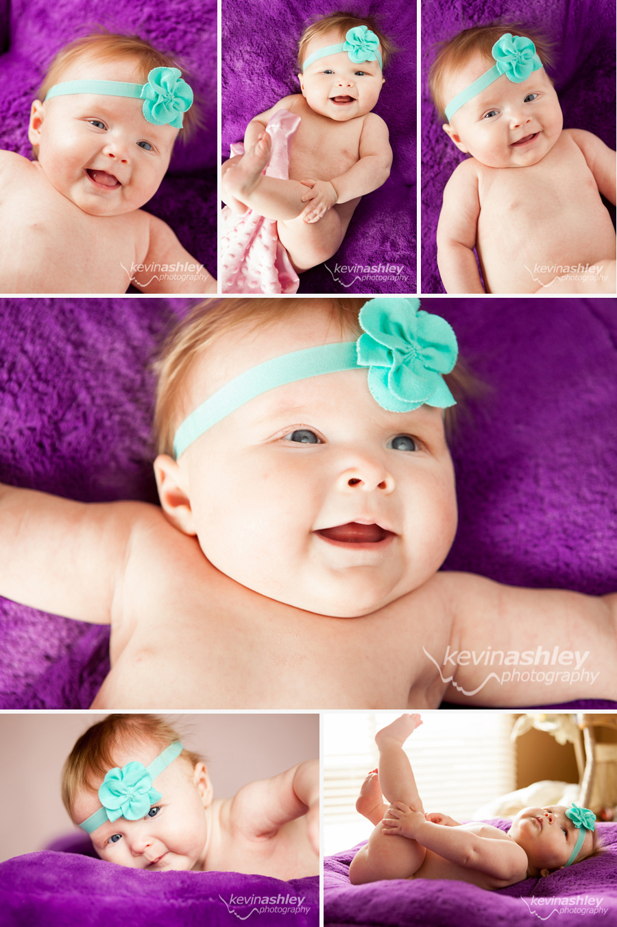 Keziah Photo Shoot