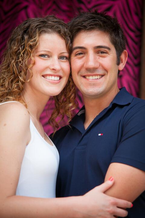 Heltzer Wedding |Kansas City and Destination Wedding Photographer and Lifestyle Portrait Photographer | Kevin Ashley Photography