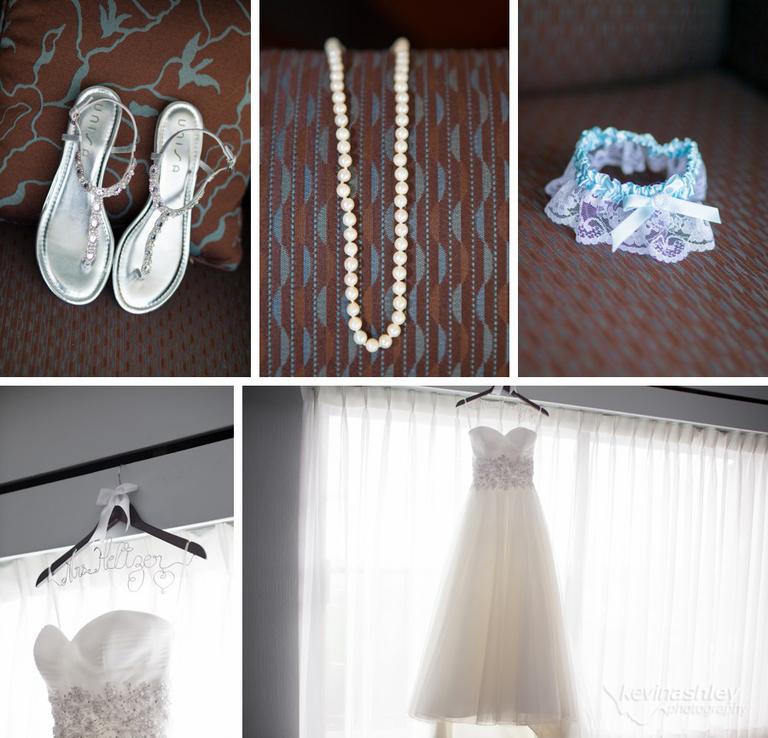 Kansas City and Destination Wedding Photographer and Lifestyle Portrait Photographer | Kevin Keith Photography