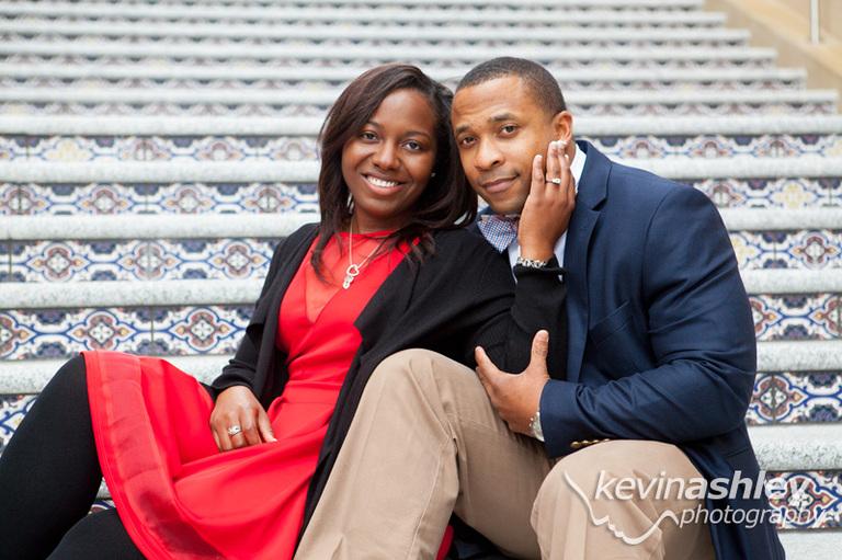 Kansas City Wedding Photographer and Lifestyle Portrait Photographers