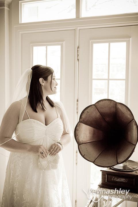 Kansas City and Destination Wedding Photographer and Lifestyle Portrait Photographer | Kevin Ashley Photography I Kevin Keith Photography