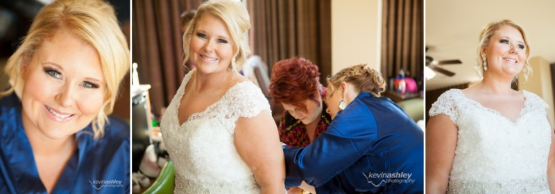 Cooper Wedding in Lawrence, Kansas at Oread Hotel. Kansas City Wedding Photographer and Lifestyle Portrait Photographers