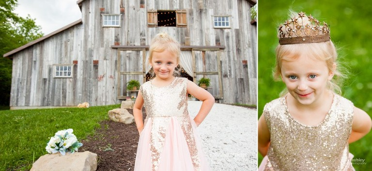 Heritage Ranch Barn Photo Shoot in Sedalia, Missouri. Kansas City Wedding Photographer, Destination Weddings and Portrait Photography. © Kevin Ashley Photography