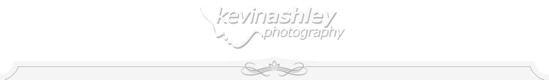 Kevin Ashley Photography – Kansas City Wedding Photographers : Destination Weddings : Lifestyle Portrait Photography : Photo Booth : Workshops logo