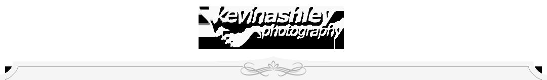 Kevin Ashley Photography – Kansas City Wedding Photographers : Destination Weddings : Lifestyle Portrait Photography : Photo Booth : Workshops logo
